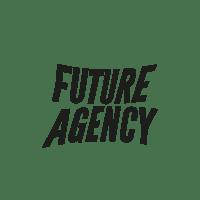 LOGO-FUTUREAGENCY-BN